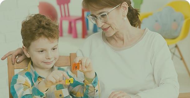 Behavioral Family Solutions   Miami   Florida   childBehavioral Family Solutions   Miami   Florida   service1
