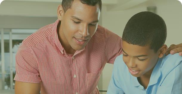 Behavioral Family Solutions   Miami   Florida   childBehavioral Family Solutions   Miami   Florida   service5