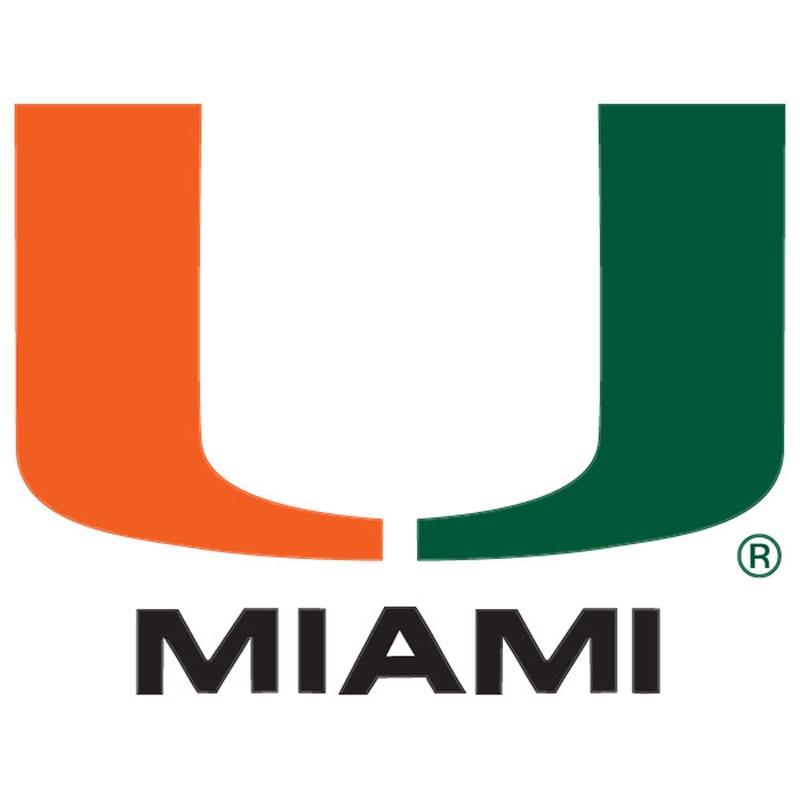 Behavioral Family Solutions | Miami | Florida | UM