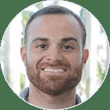 Behavioral Family Solutions   Miami   Florida   Alexander Arias