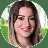 Behavioral Family Solutions   Miami   Florida   Amanda Cruz