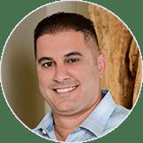 Behavioral Family Solutions   Miami   Florida   David Gonzalez