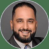 Behavioral Family Solutions   Miami   Florida   JC Gonzalez