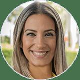 Behavioral Family Solutions   Miami   Florida   Jessenia Christful