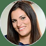 Behavioral Family Solutions   Miami   Florida   Sayly Gonzalez