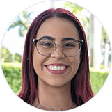 Behavioral Family Solutions   Miami   Florida   Vanessa Garcia