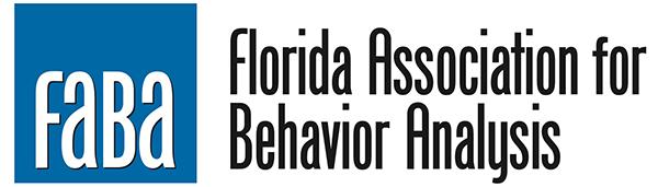 Behavioral Family Solutions | Miami | Florida | FABA