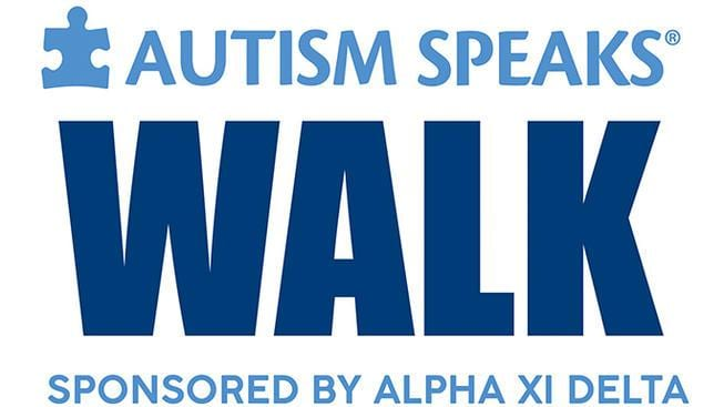 Behavioral Family Solutions | Miami | Florida | Autism Speaks Walk